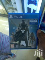 Ps4 Games Destiny | Video Games for sale in Nairobi, Nairobi Central