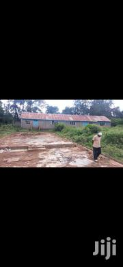 School on Sale | Commercial Property For Sale for sale in Laikipia, Ngobit