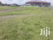 Land on Sale at Kamulu.   Land & Plots For Sale for sale in Machakos, Matungulu West