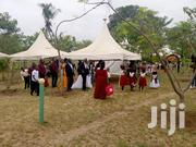 Event Ground And Decorated Tents For Hire | Party, Catering & Event Services for sale in Mombasa, Shanzu