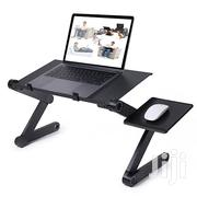 Laptop Stand | Computer Accessories  for sale in Nairobi, Nairobi Central