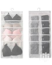 Double Sided Pants,Socks,Bra Organizer | Clothing Accessories for sale in Nairobi, Nairobi Central