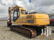 22T Liu Gong 922D Crawler Excavator | Heavy Equipment for sale in Nairobi, Embakasi