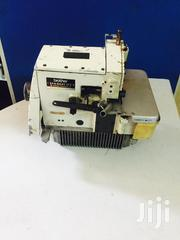 EX-UK Brother Commercial Sewing Machine | Home Appliances for sale in Nairobi, Parklands/Highridge