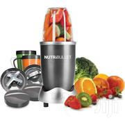 Nutribullet Pro 900 | Kitchen Appliances for sale in Nairobi, Nairobi Central