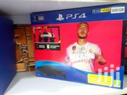 Ps 4 Console New. | Video Game Consoles for sale in Nairobi, Nairobi Central
