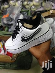 Airforce New Look Everyday | Shoes for sale in Nairobi, Nairobi Central