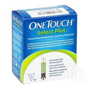 One Touch Select PLUS | Health & Beauty Services for sale in Nairobi, Nairobi Central