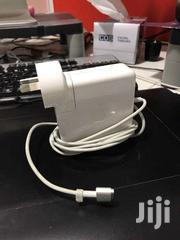 Genuine Apple Magsafe 2 Charger For 2013 Macbook Pro Retina | Computer Accessories  for sale in Homa Bay, Mfangano Island