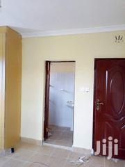 4 Bedrooms Maisonette For Sale | Houses & Apartments For Sale for sale in Kajiado, Ongata Rongai