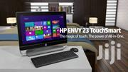 Hp Envy 23 All In One Touchscreen Desktop Core I5 Hdd 1tb Ram 8gb.   Laptops & Computers for sale in Nairobi, Nairobi Central