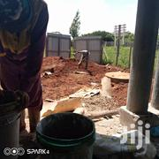 Domestic Waste Management By Biodigester And Grease Trap | Building & Trades Services for sale in Kiambu, Hospital (Thika)