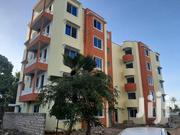 3 Bedroom Apartment For Sale | Houses & Apartments For Sale for sale in Mombasa, Mkomani