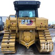 Bulldozer Dozer Construction Machinery Lease Rent Hire Best Rate Kenya | Automotive Services for sale in Nairobi, Nairobi Central