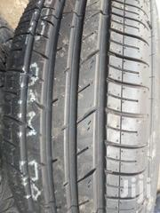 205/65 R15 Dunlop Made In South Africa | Vehicle Parts & Accessories for sale in Nairobi, Nairobi Central