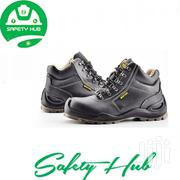 Yamato Japan Safety Boots- Ce Approved | Shoes for sale in Nairobi, Nairobi Central