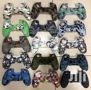 Ps4 Pad Covers | Accessories & Supplies for Electronics for sale in Nairobi, Nairobi Central