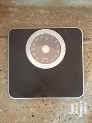 EKS Weight Scale   Home Appliances for sale in Mombasa, Mkomani