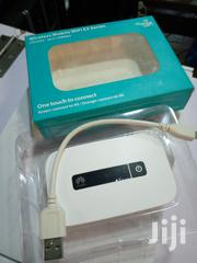 4G Universal Portable Wifi | Computer Accessories  for sale in Nairobi, Nairobi Central