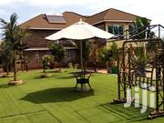 6bedroomed All En Suit Majestic Mansion On 1⁄4 An On Sale In Membly   Houses & Apartments For Sale for sale in Kiambu, Gitothua