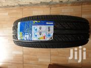 Comfosser Tyres 195/65r15 | Vehicle Parts & Accessories for sale in Nairobi, Nairobi Central