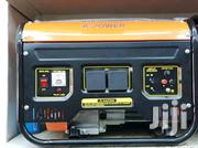 2.5kva Power Generator | Electrical Equipment for sale in Kiambu, Juja