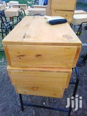 School Student Locker/Desk | Furniture for sale in Nairobi, Nairobi Central