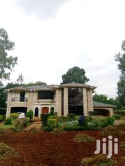 5 Bed Mansion | Houses & Apartments For Rent for sale in Nairobi, Zimmerman