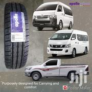 195R15C Apollo Tyres | Vehicle Parts & Accessories for sale in Nairobi, Nairobi Central
