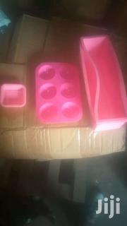 Bathing Soap Moulds   Manufacturing Materials & Tools for sale in Nairobi, Utalii