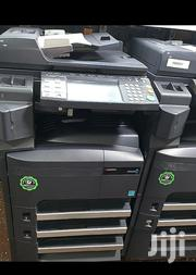 Kyocera Ecosys M3040dn Photocopier Printer Scanner Machine | Printers & Scanners for sale in Nairobi, Nairobi Central