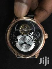Montblanc Quality Timepiece Unique | Watches for sale in Nairobi, Nairobi Central