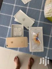 iPhone 6 On Sale | Mobile Phones for sale in Nairobi, Nairobi Central