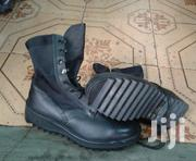 Marine Boots Available | Shoes for sale in Nairobi, Ziwani/Kariokor