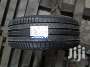 225/45R17 Michelin Tires | Vehicle Parts & Accessories for sale in Nairobi, Nairobi Central