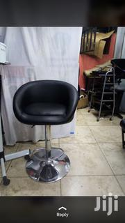 Bar Stool/Counter Stools | Furniture for sale in Nairobi, Nairobi Central
