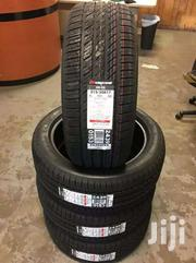 215/50/17 Radar Tyre's Is Made In China | Vehicle Parts & Accessories for sale in Nairobi, Nairobi Central