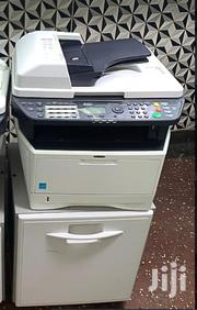 High Quality Kyocera Ecosys FS 1128 Photocopier Machine   Printers & Scanners for sale in Nairobi, Nairobi Central