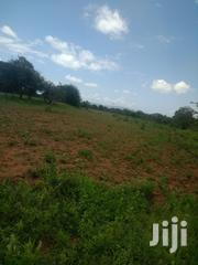 Kithyoko 50by100 For Sale | Land & Plots For Sale for sale in Murang'a, Gatanga