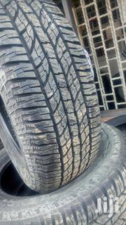235/65/R17 Yokohama Tires. | Vehicle Parts & Accessories for sale in Nairobi, Nairobi Central