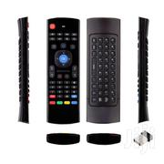 Wireless Voice Control Air Mouse For TV Box   TV & DVD Equipment for sale in Nairobi, Nairobi Central