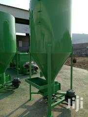 Feed Mixers | Farm Machinery & Equipment for sale in Nairobi, Kariobangi North