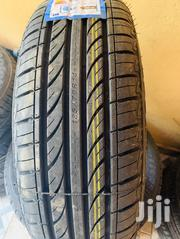 Aoteli Tires 185/70r14 | Vehicle Parts & Accessories for sale in Nairobi, Nairobi Central