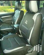 Destiny Art And Designcar Seat Covers | Vehicle Parts & Accessories for sale in Kajiado, Kimana
