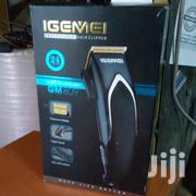 IGEMEI Hair Clipper   Tools & Accessories for sale in Nairobi, Nairobi Central