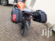 New Jincheng 2019 Red   Motorcycles & Scooters for sale in Nairobi, Landimawe