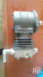 Air Compressor For Shacman | Vehicle Parts & Accessories for sale in Mombasa, Changamwe