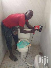 Bestcare Plumbing Service;Drain Repair/ Toilet Repair/Faucet Repair | Repair Services for sale in Nairobi, Nairobi Central