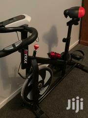 Spinning Bikes | Sports Equipment for sale in Nairobi, Hospital (Matha Re)