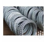 Ripper Razor Wire Supply And Installation In KenyAnd | Building Materials for sale in Nairobi, Nairobi Central